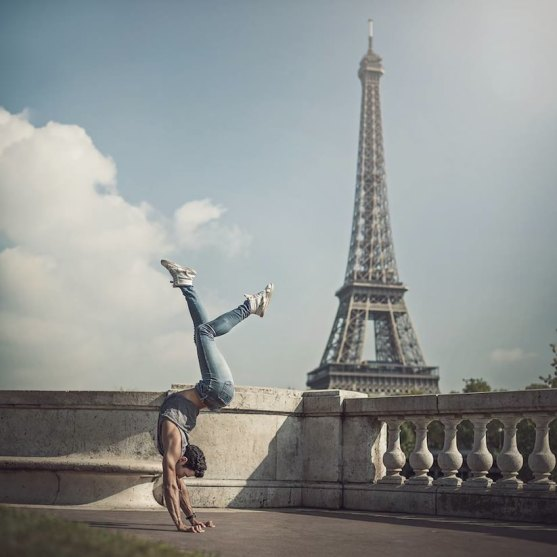 Dancing_Moments_by_French_Photographer_Dimitry_Roulland_2015_05