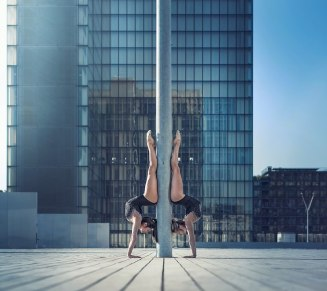 Dancing_Moments_by_French_Photographer_Dimitry_Roulland_2015_14