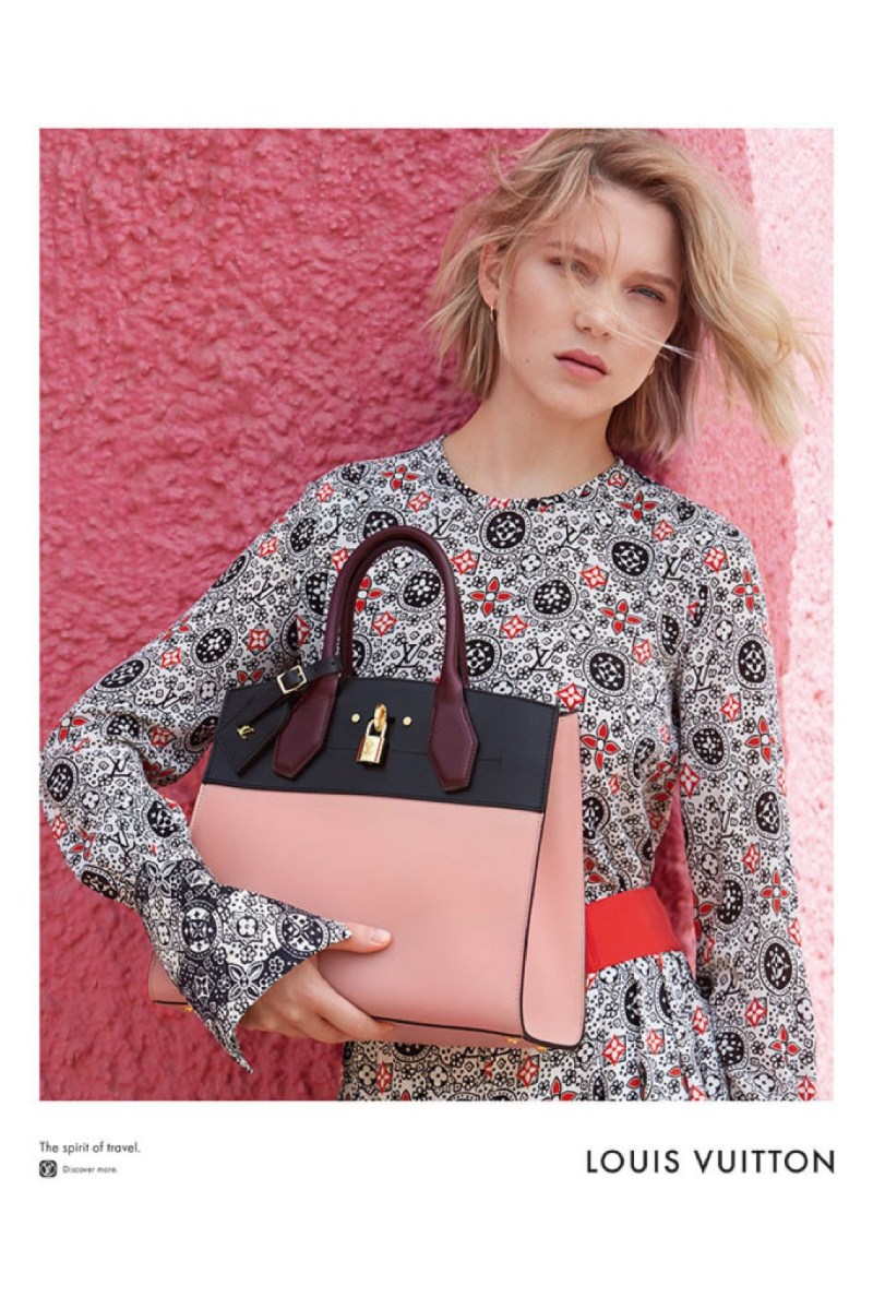 Louis-Vuitton-ad-advertisment-campaign-spring-2016-the-impression-03