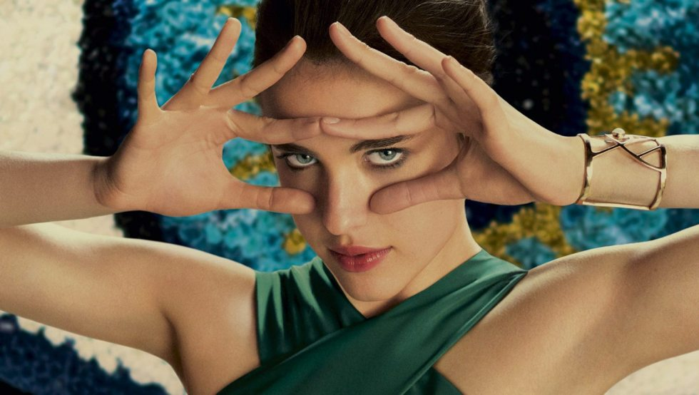 KENZO-WORLD-FRAGRANCE-FILM