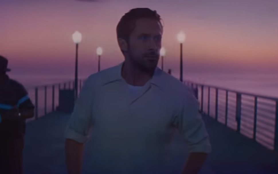1280_ryan_gosling_la_la_screenshot_01