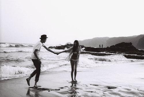 beach-boy-boyfriends-girl-love-favim-com-140221