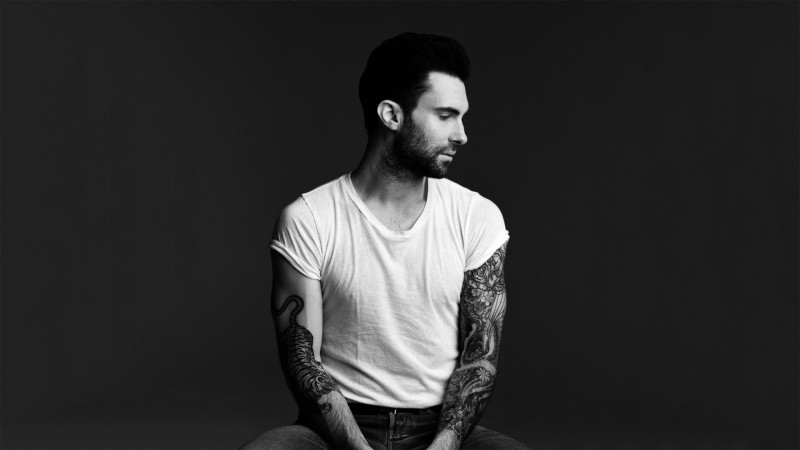adam-levine-se-lanza-como-productor-programa-songland1