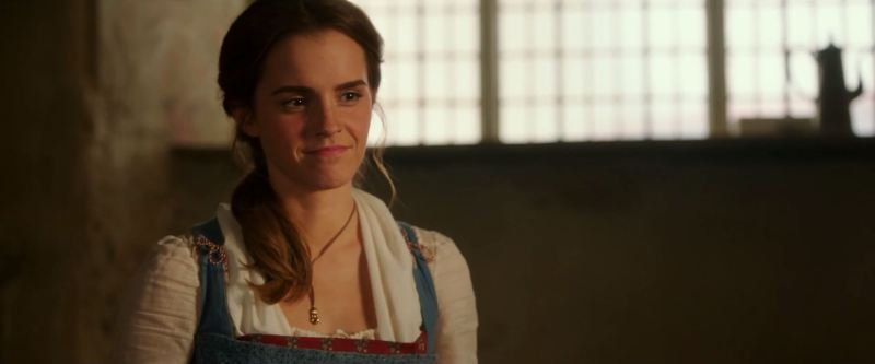 Emma-Watson-as-Belle-in-Beauty-and-the-Beast