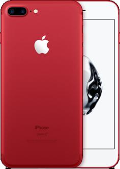 iphone7plus-model-select-201703