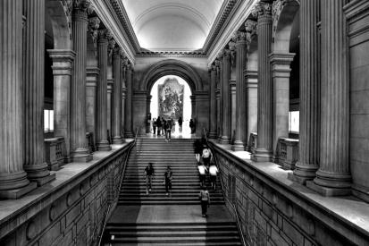 MET-Grand-stairs-6584-Enhancer-final-copy