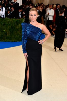 RESEE WITHERSPOON - MUGLER