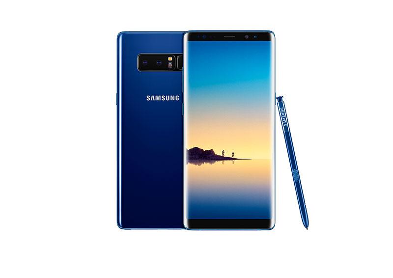 galalxy-note8_deepsea_blue_dual_36618054641_o
