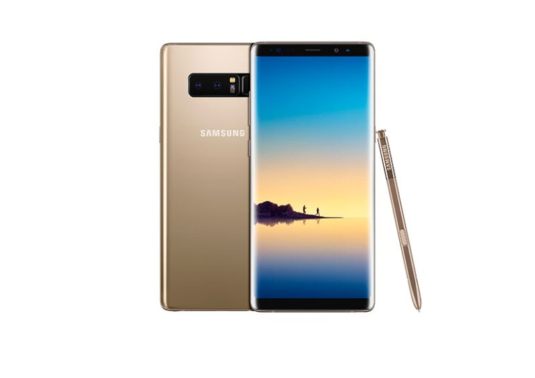 galaxy-note8_maple_gold_dual_36618051051_o