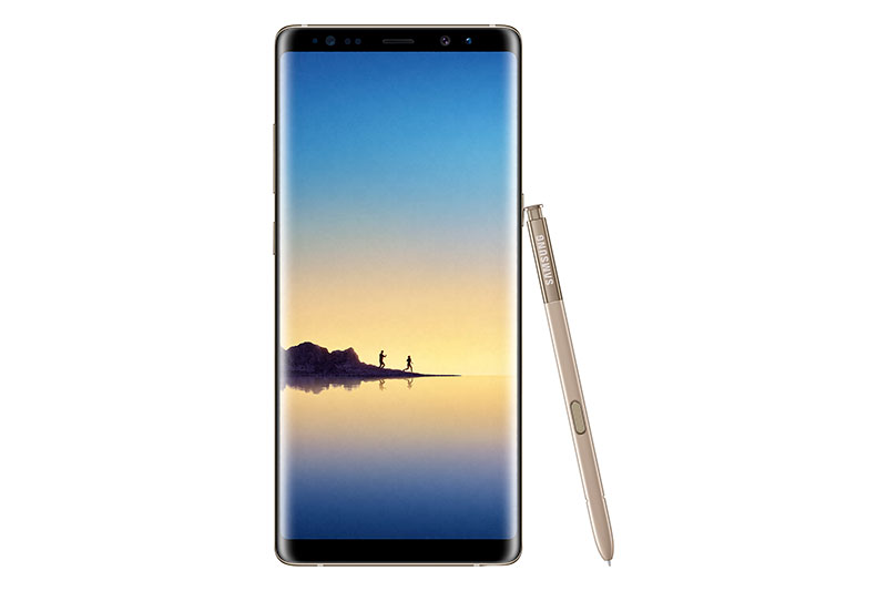 galaxy-note8_maple_gold_single_36618048831_o