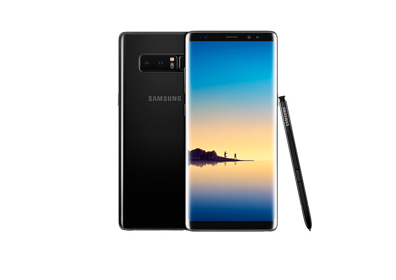 galaxy-note8_midnight_black_dual_36618047321_o