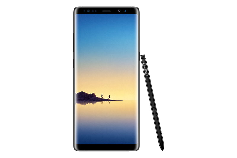 galaxy-note8_midnight_black_single_36710317006_o